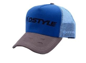 DSTYLE DSTYLE スタンダードスウェットメッシュキャップ